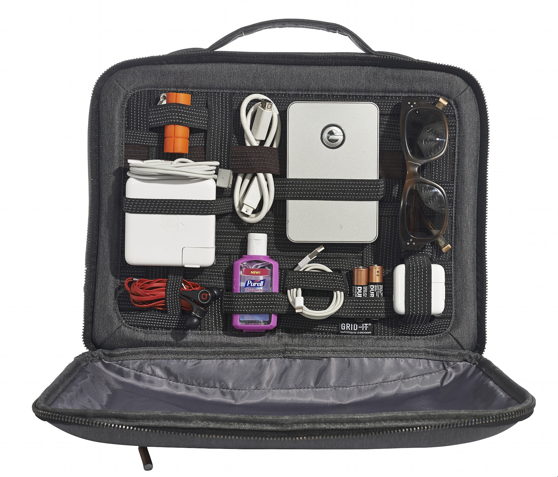 tas voor macbook pro 13 inch