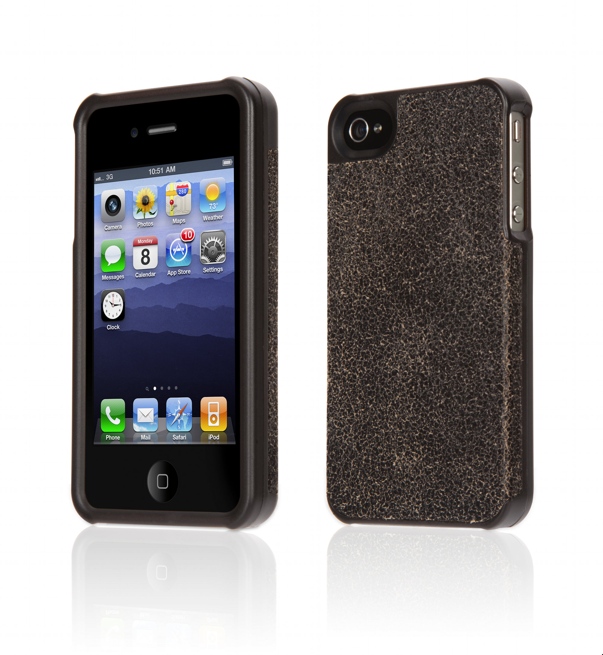 iphone 4 s price elan form distressed for iphone 4 4s price in pakistan at 7226
